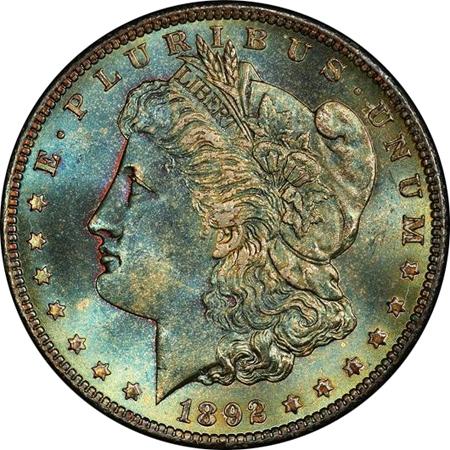 ecash coin
